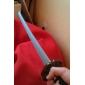 Shakugan no Shana-Shana Anime Cosplay Sword