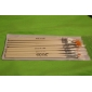 15 Pcs Nail Art Painting Brush Kits