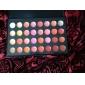 32 couleurs brillant à lèvres