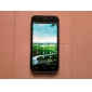 "Walsun-Android 4.2 1.2GHz Quad Core CPU Smartphone with 4.7"" Capacitive Touchscreen (Dual SIM/WiFi)"