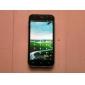 """Walsun-Teléfono Android 4.2 1.2GHz Quad Core CPU con pantalla táctil capacitiva de  4.7"""" (Dual SIM/WiFi)"""