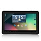 Tablet Wifi VENSTAR 2050 10.1 (Android 4.2, 8GB ROM, 1GB RAM, Cámara Dual)