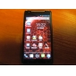 "x920f 5.0 ""android 4.2 3g smartphone (hd-scherm, quad-core 1,5 GHz, wifi, rom 8GB)"