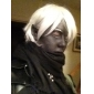 perruque cosplay inspiré par le journal l'avenir aru Akise