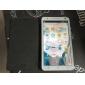 """triton pad 6.0 """"android 4.1 3g smartphone (dual core, wifi, dubbla SIM, gps)"""