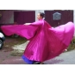 Polyester 360 Isis Wings Dancewear Performance  Accessory (More Colors)