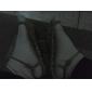 Soul Reaper halm cosplay sandaler