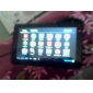 "PILLBOX 9.0"" WiFi Tablet(Android 4.4, ROM 8G, RAM 512M, Dual Camera)"