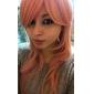 cosplay peruk inspirerad av återfödas!-Bianchi