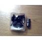 USD $ 13,46 - Daumengroße Mini-DV-Kamera