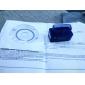 2013 Senaste version V1.5 Super Mini ELM 327 Bluetooth OBDII/OBD2