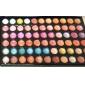 trouver la couleur du rouge à lèvres 66 palette de couleurs brillant à lèvres