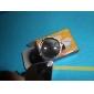 30x21mm bijutieri lupă / lupa