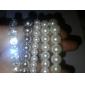 Frauen elegant Perlenarmband