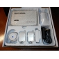 Auto-dial GSM Wireless Home Security Alarm System Kits
