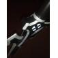 zwaard art online Kirito zwarte zwaard elucidator hout cosplay zwaard met schede