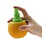 Creative citronsaft Spruta