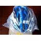 eps mtb fietsen unibody helm met zonneklep (27 luchtopeningen)