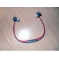 New Mp3 Player Micro SD Card Reader Headphones With Fm Radio