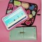 "Heart 7"" Neoprene Protective Sleeve Case for iPad Mini/Galaxy Tab2 P3100/P6200/Google Nexus 7/Kindle Fire HD"