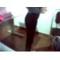 Feminin Jerpeliți Legging Mediu