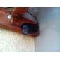 twvision® 4 kanal med en knapptryckning på nätet CCTV DVR-systemet (4 kanal D1 inspelning)