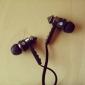 bullet-ear headset för iPhone 6 iphone 6 plus