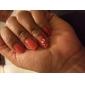 Acryl Rhinestones Nail Art Decorations