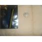 DIY 0.5W 5730SMD 50LM 3000K lumière blanche chaude émetteur LED (20pcs)