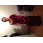 ORANIA - Robe de Demoiselle d'Honneur Satin