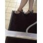 les femmes personnalisées femmes paillettes scintillantes latin / chaussures de danse de salon (plus de couleurs)
