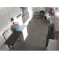 Wanscam® IP-overvågningskamera m. vinkelkontrol og bevægelsessensor (IR-natsyn, gratis DDNS)
