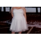 ERIS - Vestido de Noiva