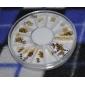 50 st. Metall i olika former nagelkonst