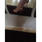 anpassade strappy satin latin / ballroom prestanda sandaler (fler färger)