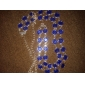 Delicate Alloy Women's Fashion/Party Belt With Rhinestone (More Colors)