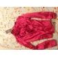 Blusa de Mulher em Seda