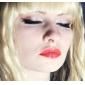 1 Ögonskuggspalett Ögonskugga palett Flytande Normal