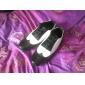 Särskilda Mäns PU Och Patent PU Sömmar Oxford Style Modern / Latin Ballroom Dance Shoes (fler färger)