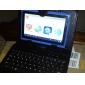 """Q88 7.0"""" WiFi Tablet(Android 4.2, ROM 4G, RAM 512M, Dual Camera,2 Colors Selectable)"""