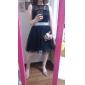 Gorgeous Velvet With Shining Rhinestones/ Sequins Evening Handbags/ Clutches