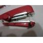 handhållen mekanisk symaskin (slumpvis färg)
