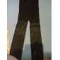 Women Thin Stockings , Nylon/Others/Spandex