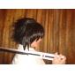 Sasuke Uchiha Cosplay Wig