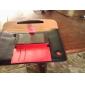 ute lapin poche porte-clés avec son (couleurs aléatoires)