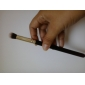 1 Pinceau Fond de Teint Pinceau en Nylon Visage