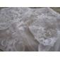 courte en dentelle à manches occasion spéciale veste de soirée / mariage wrap (plus de couleurs) bolero haussement