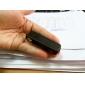 Portable 4GB Flash Drive USB Audio Recorder, registrazione vocale Attivato