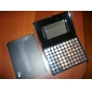 naturel 88 cores da paleta da sombra de olho