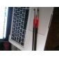 3PCS Nail Art Gel UV Pen Brush